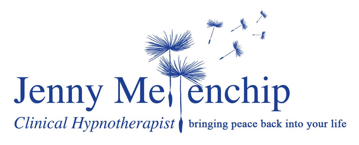 Jenny Mellenchip Hypnotherapy